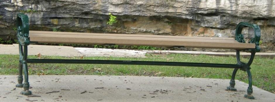 cropped-bench.jpg